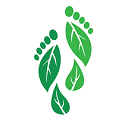 Sustainablethumb