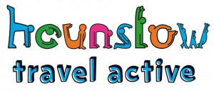 Travel Active logo WHT