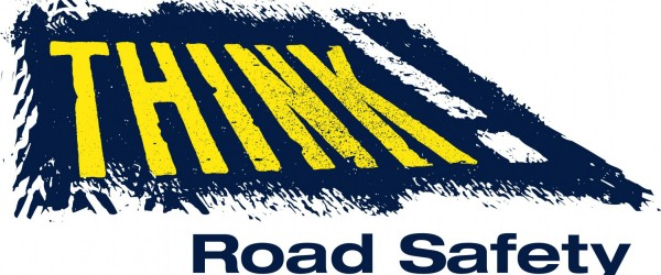 THINK Road safety e13162776034821